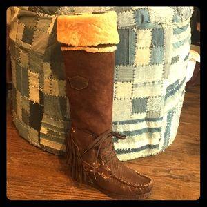 Women El Vaquero Boots on Poshmark